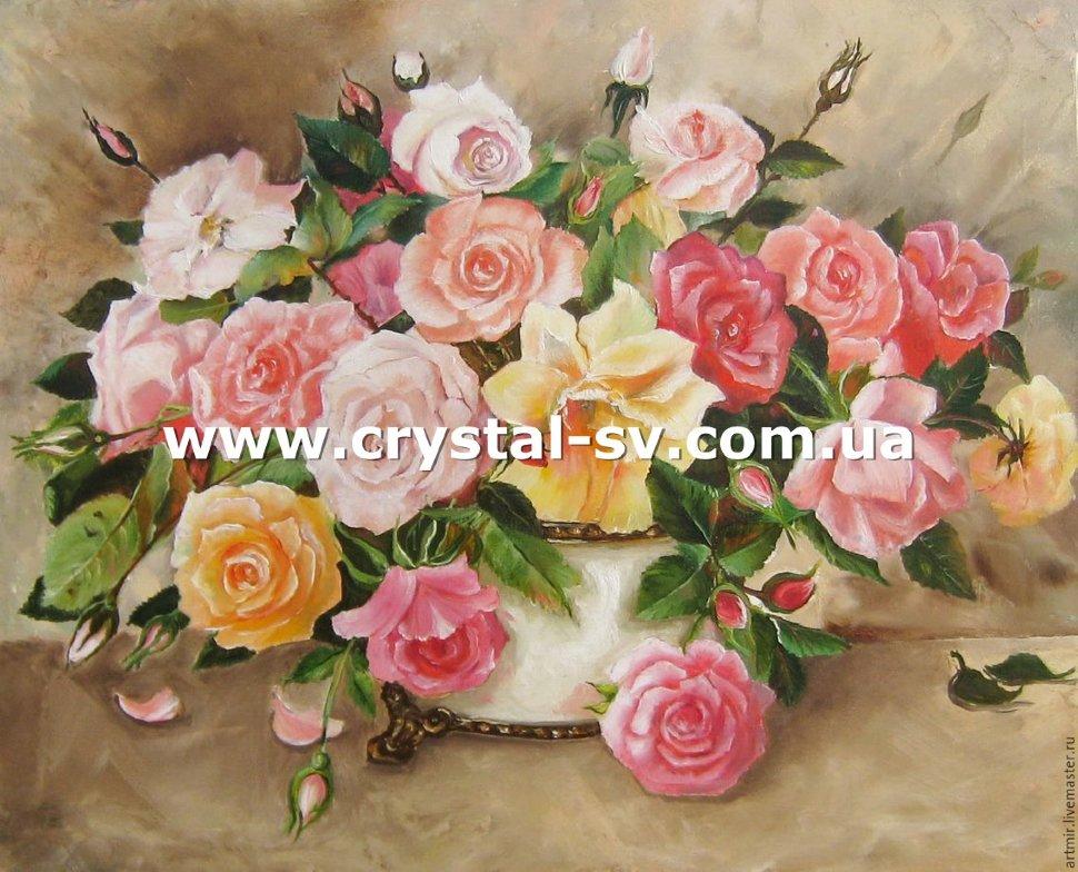 Цветы со стразами купить купить искусственные цветы в сочи
