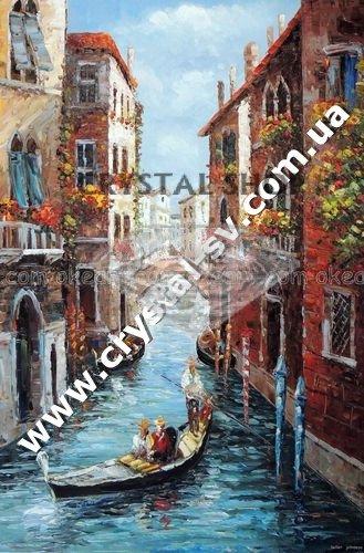 Вышивка венеция купить в
