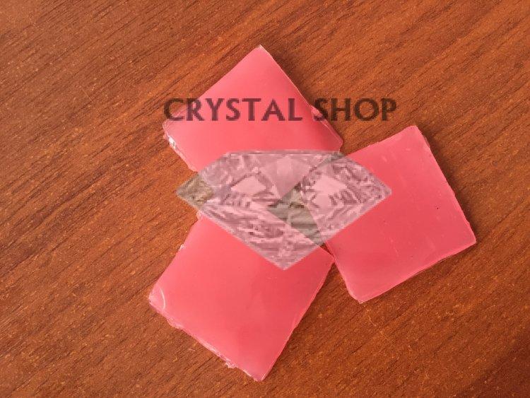 Клей для алмазной вышивки 62