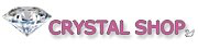 CRYSTAL SHOP